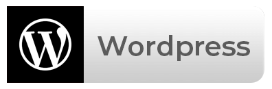 wordpress dutaperkasa