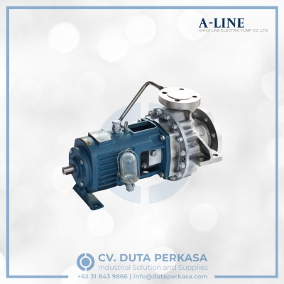 a-line-petrochemical-pump-type-he-series-duta-perkasa