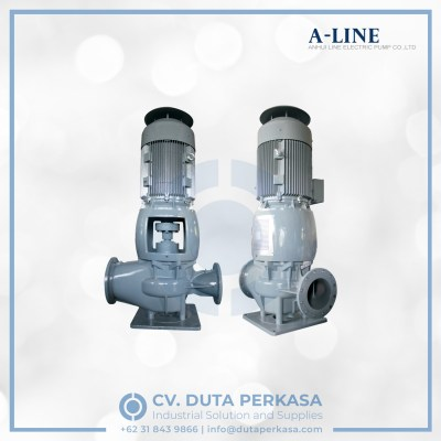 a-line-vertical-double-suction-pump-type-asg-duta-perkasa