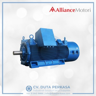 alliance-motori-ac-inverter-duty-ayvfz-series-dutaperkasa