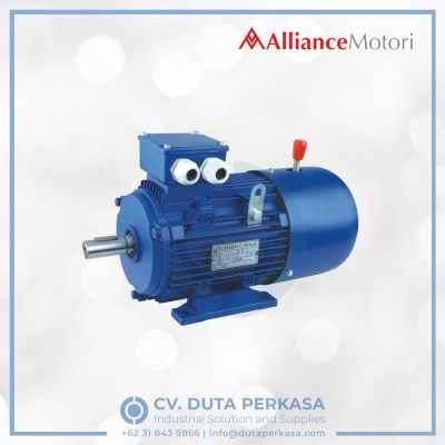alliance-motori-brake-motor-type-ay3b-series-duta-perkasa