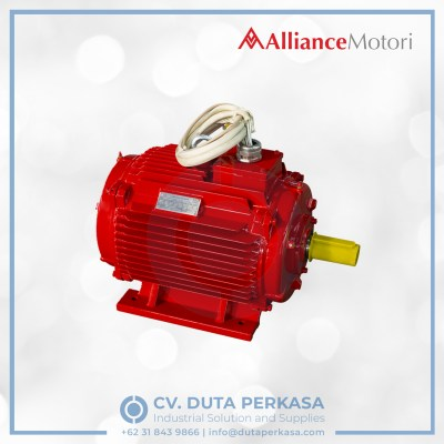 alliance-motori-class-h-high-temperature-motor-type-ay3g-series-duta-perkasa