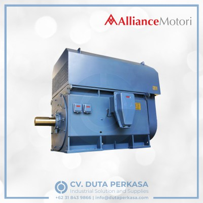 alliance-motori-heavy-duty-ac-high-voltage-motor-aykk-series-dutaperkasa