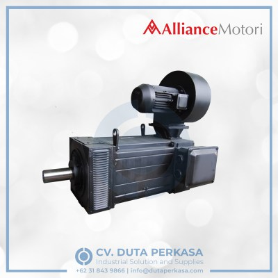 alliance-motori-heavy-duty-ac-inverter-duty-motor-ayjp-series-dutaperkasa