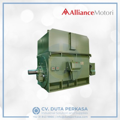 alliance-motori-heavy-duty-slip-ring-low-high-volt-ayrkk-series-dutaperkasa