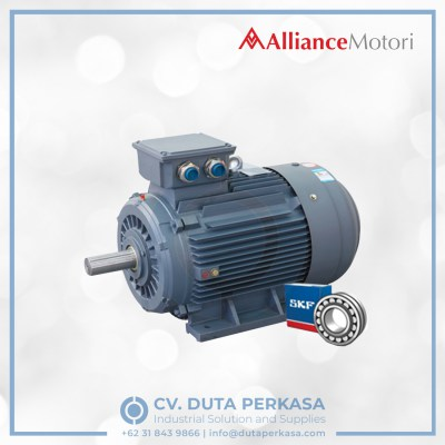 alliance-motori-heavy-duty-type-ay3h-series-duta-perkasa