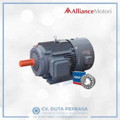 alliance-motori-inverter-duty-motor-converter-fed-type-ayvf-series-duta-perkasa