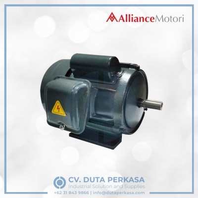 alliance-motori-single-phase-heavy-duty-type-sjy-series-duta-perkasa
