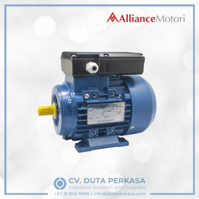 alliance-motori-single-phase-motor-type-ayc-series-duta-perkasa