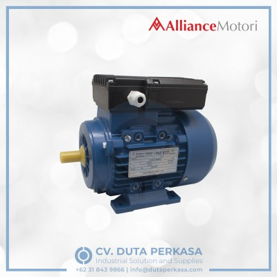 alliance-motori-single-phase-motor-type-ayl-series-duta-perkasa