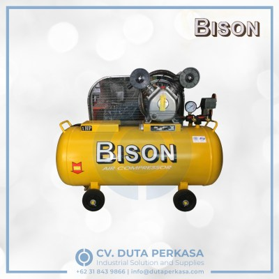 bison-air-compressor-duta-perkasa