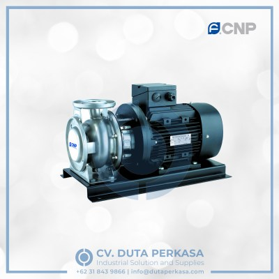 cnp-stainless-steel-horizontal-single-stage-centrifugal-pumpseries-zs-series-duta-perkasa