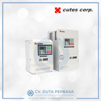 cutes-high-performance-flux-vector-inverter-model-ct3000-dutaperkasa