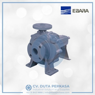 ebara-end-suction-volute-pump-fsa-series-duta-perkasa
