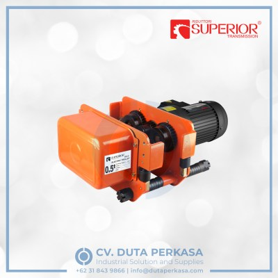 electric-chain-hoist-type-dc-c-010-1s-superior-duta-perkasa