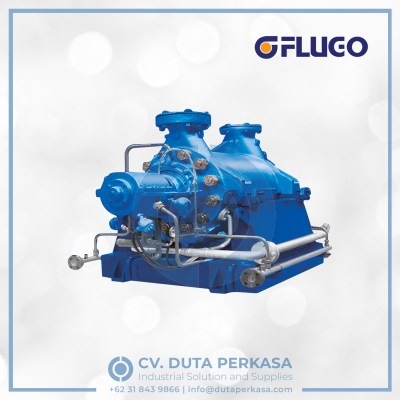flugo-boiler-water-supply-dg-series-duta-perkasa