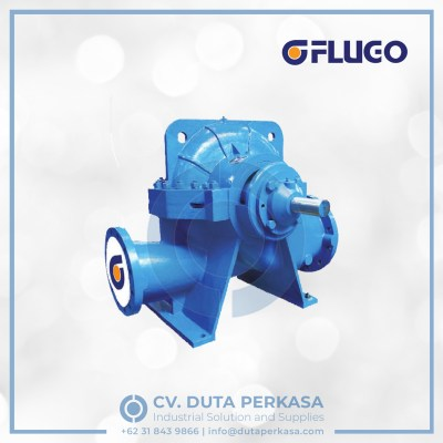 flugo-double-suction-split-casing-pump-fas-series-duta-perkasa