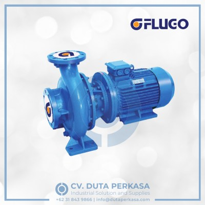 flugo-monoblock-end-suction-centrifugal-pump-fz-series-duta-perkasa