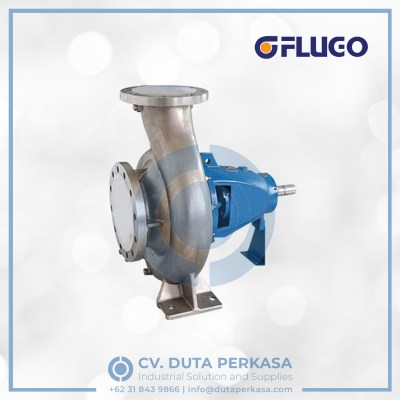 flugo-open-impeller-centrifugal-pump-fp-and-fc-series-duta-perkasa