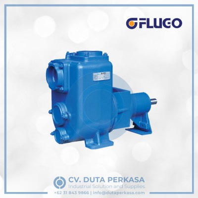 flugo-self-priming-pump-fj-series-duta-perkasa