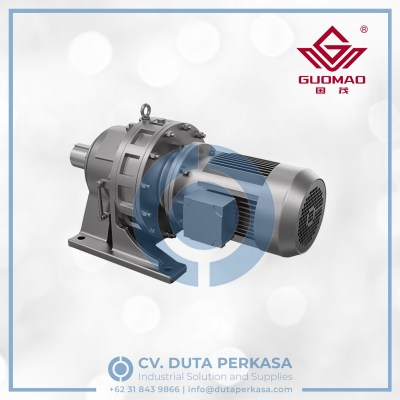 guomao-cycloidal-and-planetary-gearbox-bwd-xwd-series-duta-perkasa