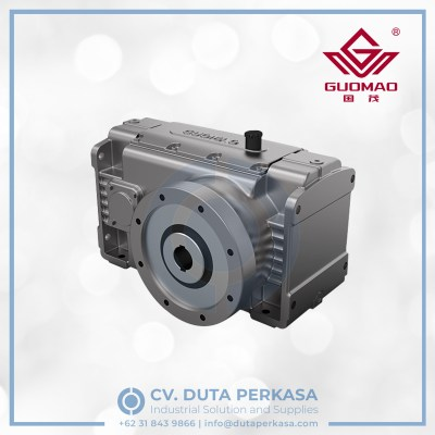 guomao-industrial-extruder-gearbox-zlyj-series-duta-perkasa