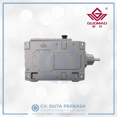 guomao-industrial-gearbox-v-series-right-angle-duta-perkasa
