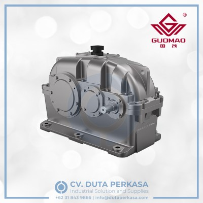 guomao-industrial-gearbox-zly-series-duta-perkasa