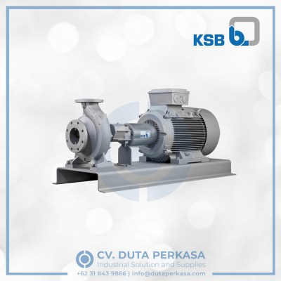 ksb-thermal-oil-and-hot-water-pump-series-duta-perkasa