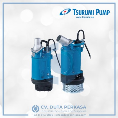 lowara-submersible-pump-ktz-series-duta-perkasa
