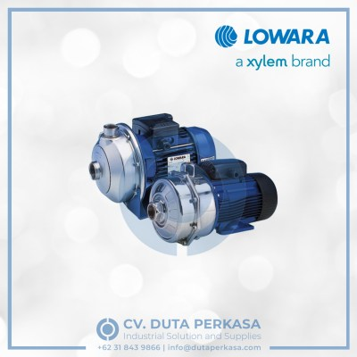 lowara-submersible-pump-stainless-steel-threaded-type-cea-ca-series-duta-perkasa