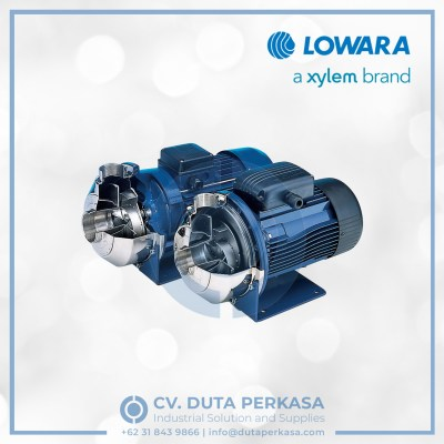 lowara-threaded-centrifugal-pump-with-open-impeller-co-series-duta-perkasa
