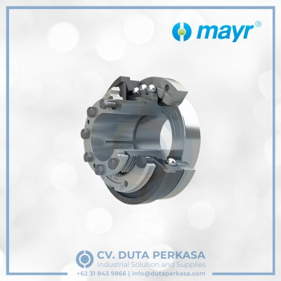 mayr-torque-limiters-model-eas-compact-r-dutaperkasa