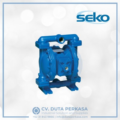 seko-dosing-pump-air-operated-diaphargm-series-duta-perkasa