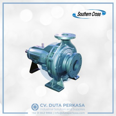 southern-cross-centrifugal-pump-type-iso-pro-series-duta-perkasa