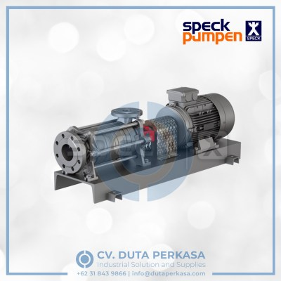 speckpumpen-centrifugal-pump-ask-series-duta-perkasa