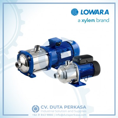 submersible-pump-type-hm-horizontal-series-duta-perkasa