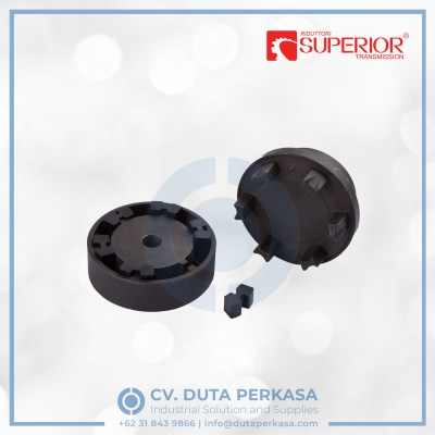 superior-coupling-b-h-uepex-jaw-flex-series-duta-perkasa
