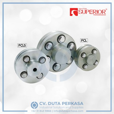 superior-coupling-fcl-pin-and-bush-series-duta-perkasa