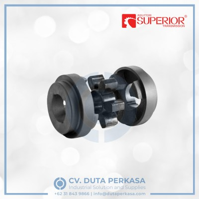 superior-coupling-hrc-jaw-flex-series-series-duta-perkasa