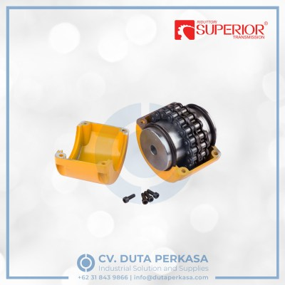 superior-coupling-kc-chain-series-series-duta-perkasa