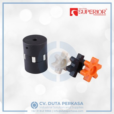 superior-coupling-l-jaw-flex-series-series-duta-perkasa