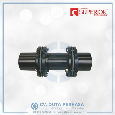 superior-coupling-lm-disc-o-flex-series-duta-perkasa