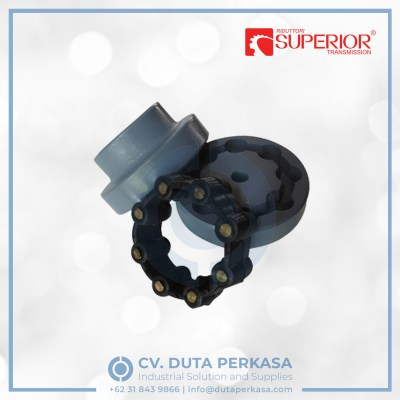 superior-coupling-mh-jaw-flex-series-duta-perkasa