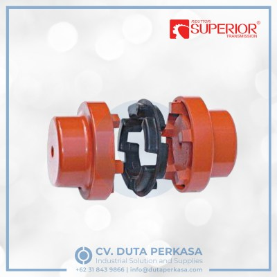 superior-coupling-nm-jaw-flex-series-duta-perkasa