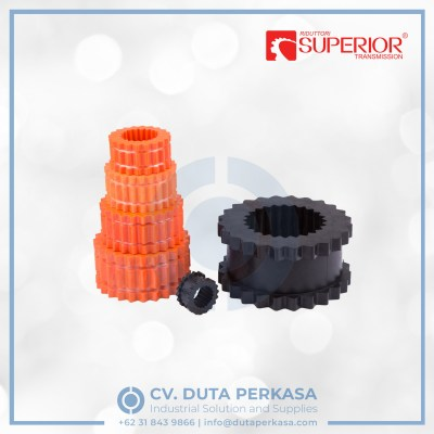 superior-coupling-sbw-sleeve-flex-series-duta-perkasa
