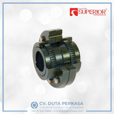 superior-coupling-sgd-gear-flex-series-duta-perkasa