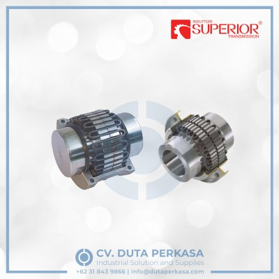 superior-coupling-sgt-grid-flex-series-duta-perkasa