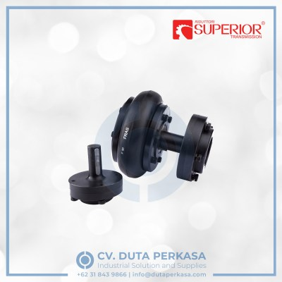 superior-coupling-sm-and-w-tyre-flex-series-duta-perkasa