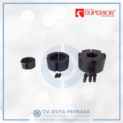 superior-coupling-taperbush-series-duta-perkasa